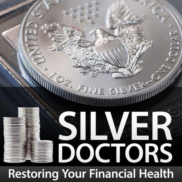 silverdoctors2