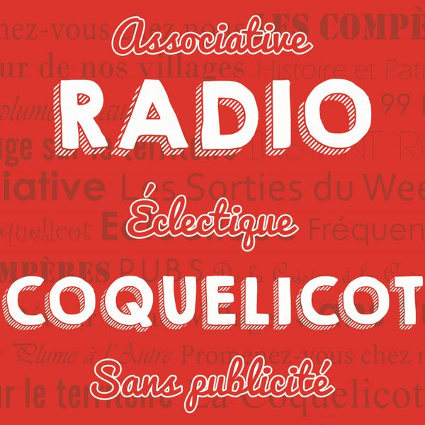 RadioCoquelicot