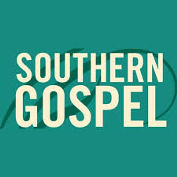 TopSouthernGospel