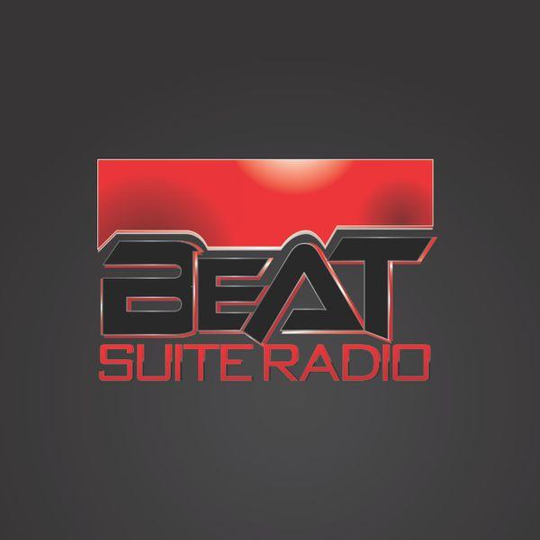 BeatSuiteRadio