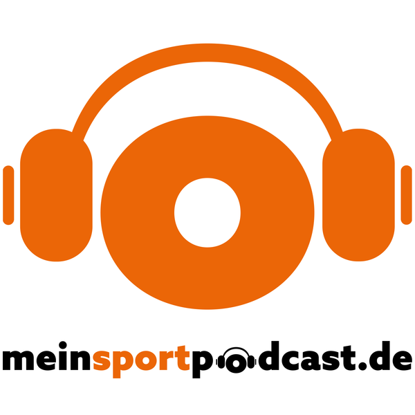 meinsportpodcastde