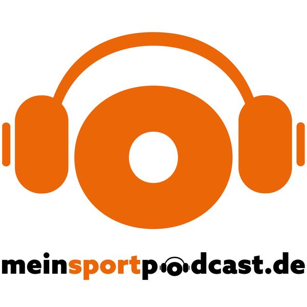 mixcloud meinsportpodcastde