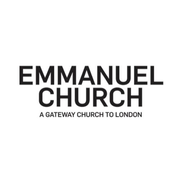 EmmanuelGateway