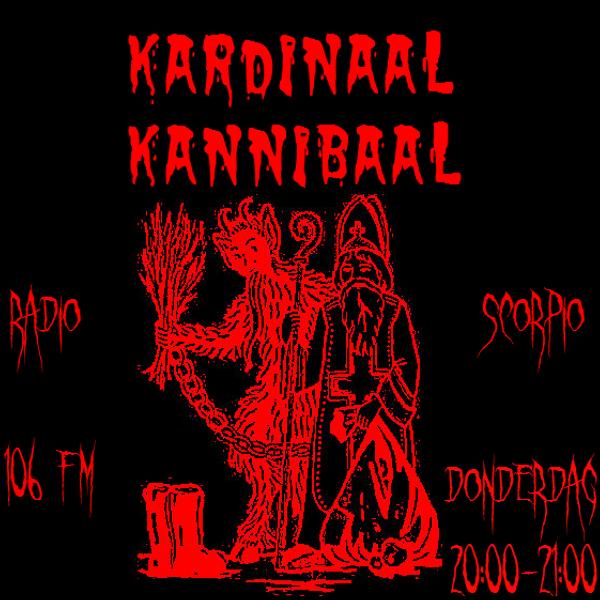 Kardinaal_Kannibaal