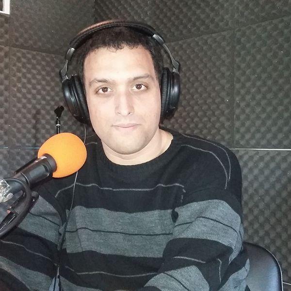 gonzalo-morales7