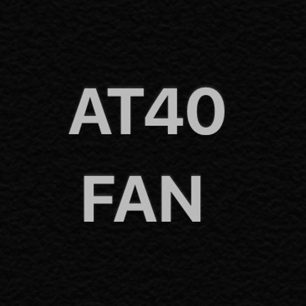 at40fan