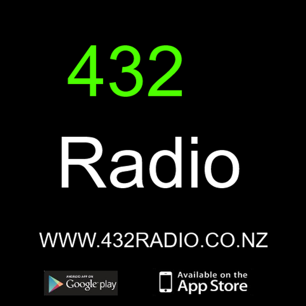 432_Radio