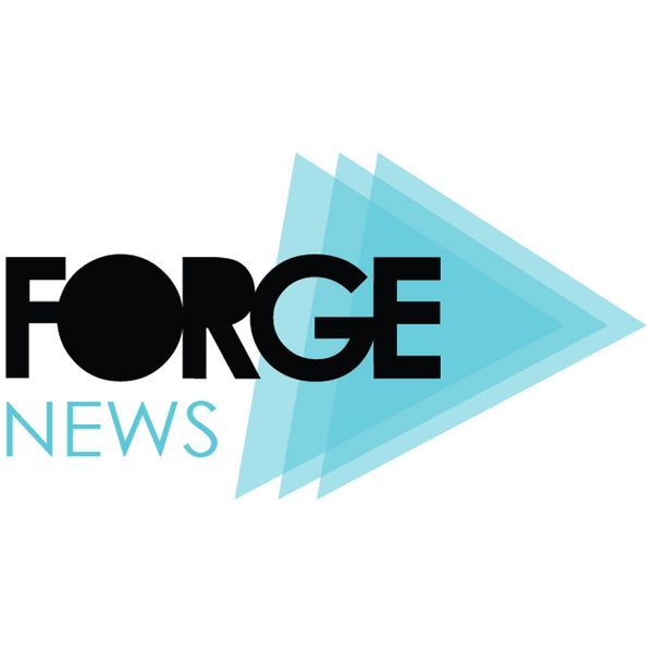 Forge_Radio_News
