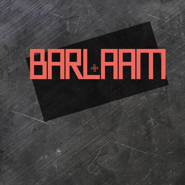 BARLAAM5