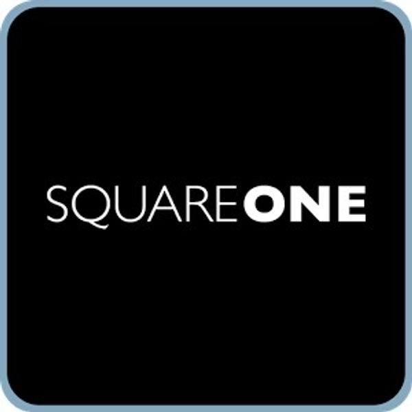 mixcloud Square1one1
