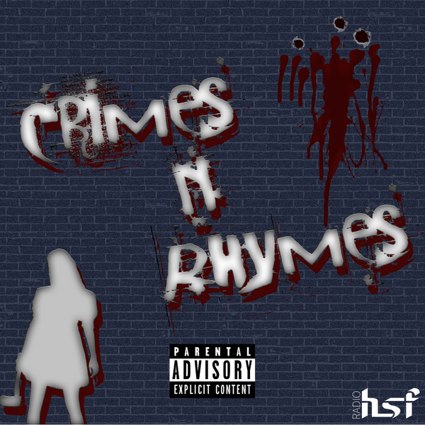 crimesnrhymes