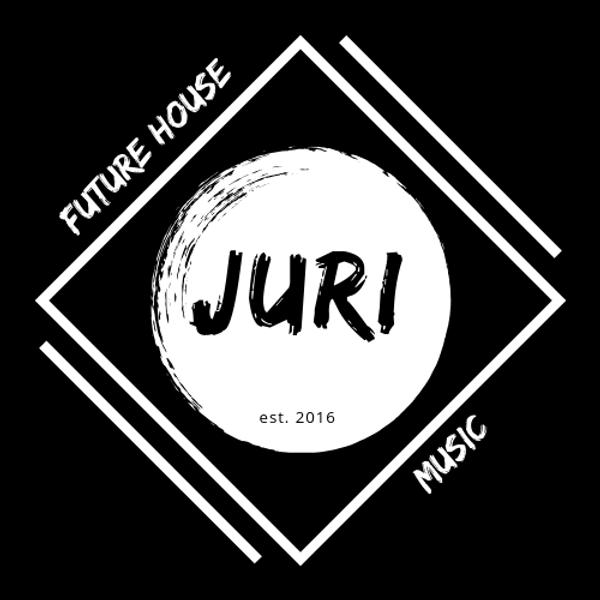 JuRiMusic