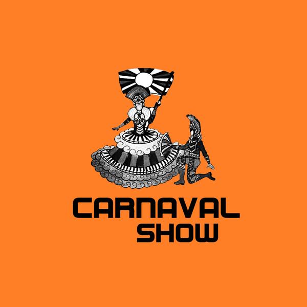 programacarnavalshow
