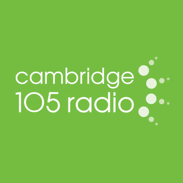 Cambridge105