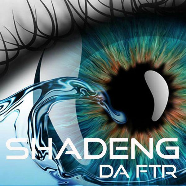 Shadeng