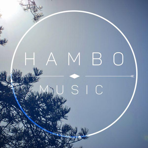 mixcloud Hambomusic
