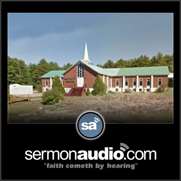 mixcloud faithbaptistchurch2