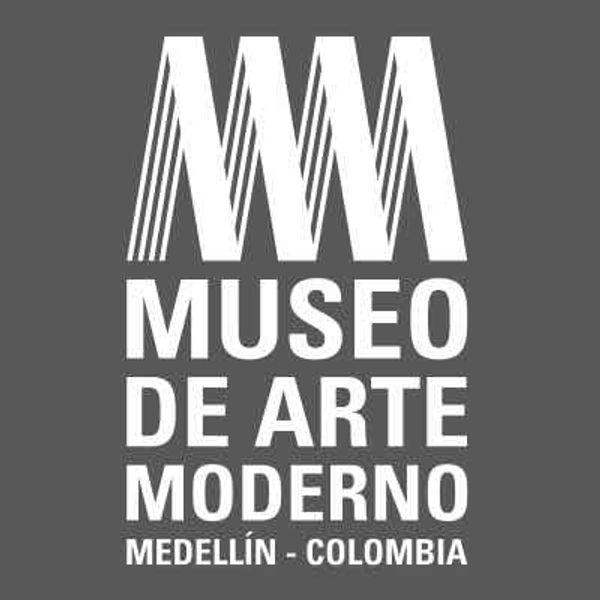 mixcloud MAMM_Medellín