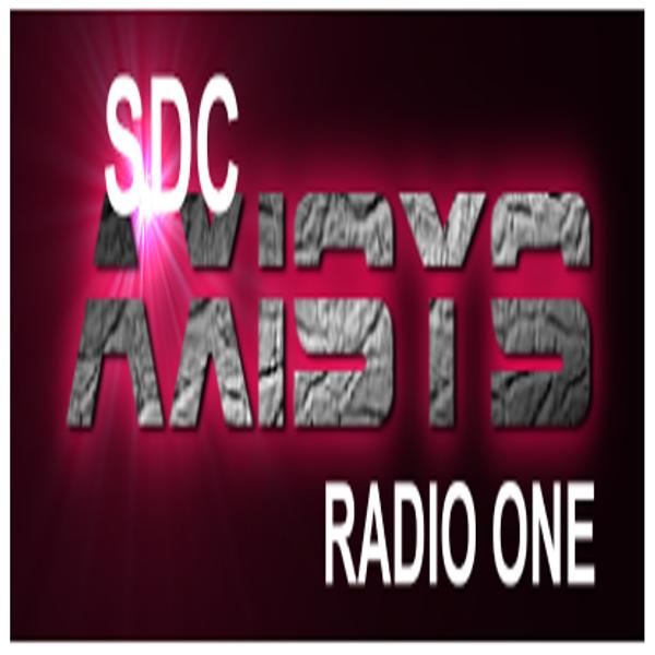 SDC_RadioWorks