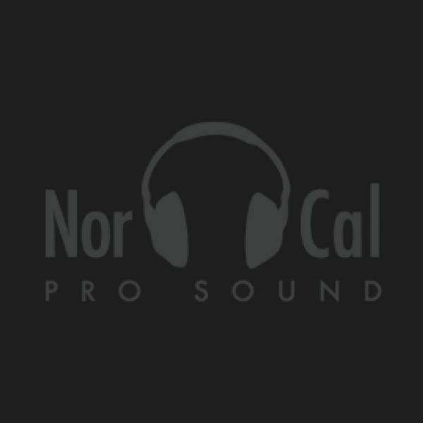 mixcloud norcalprosound