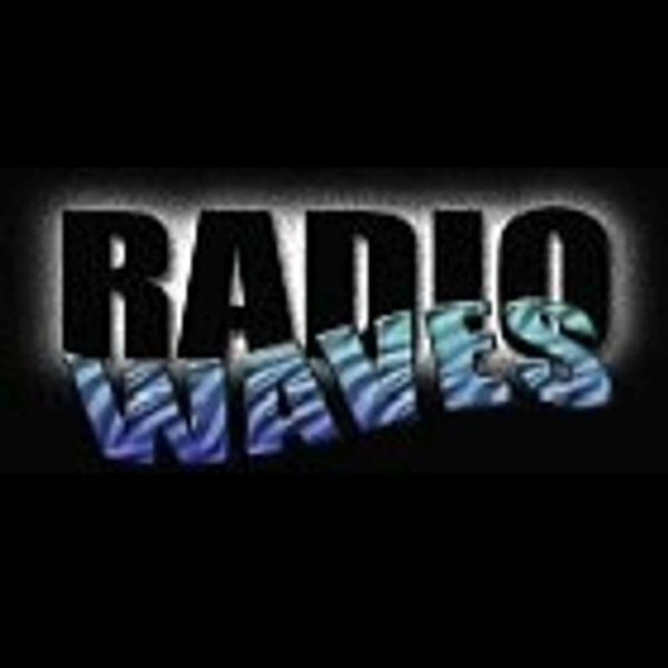 radiowaves_fm