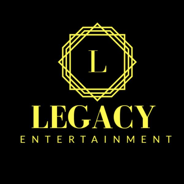 mixcloud tony-legacy-isasi