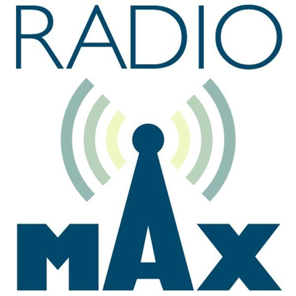 RadioMaxDK