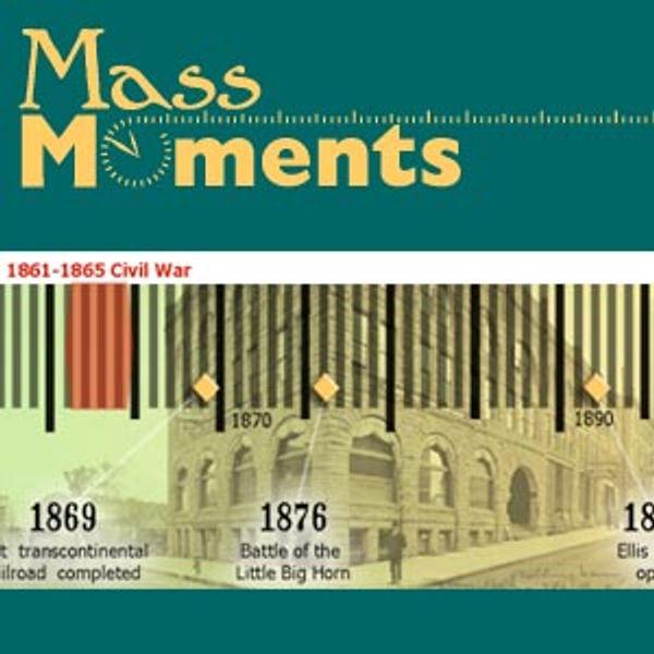 massmoments