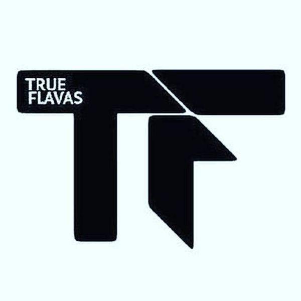 TF_LIVE