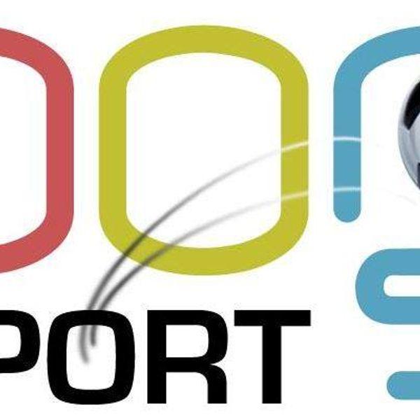oog-sport