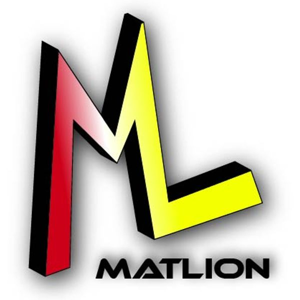 Matlion
