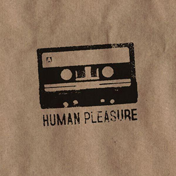 humanpleasure