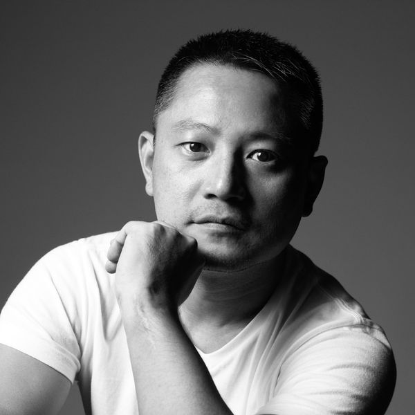 Phil Chen salary