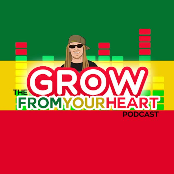 growfromyourheart