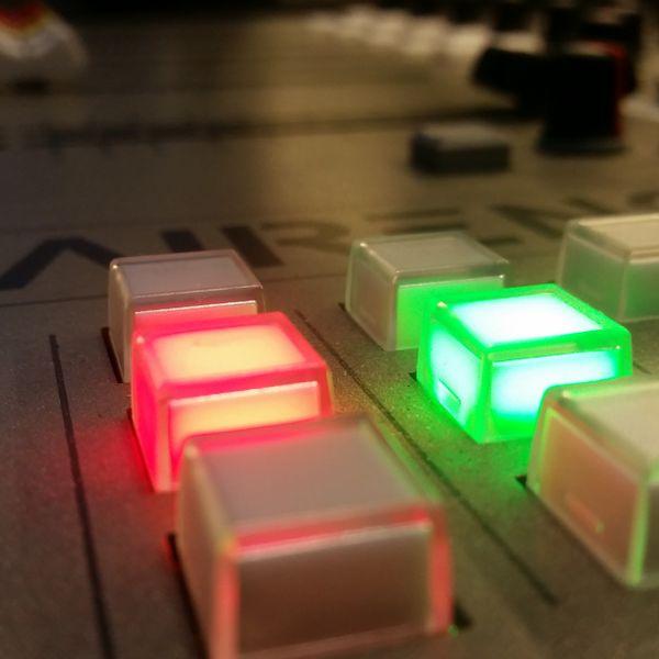 TD1RadioFM