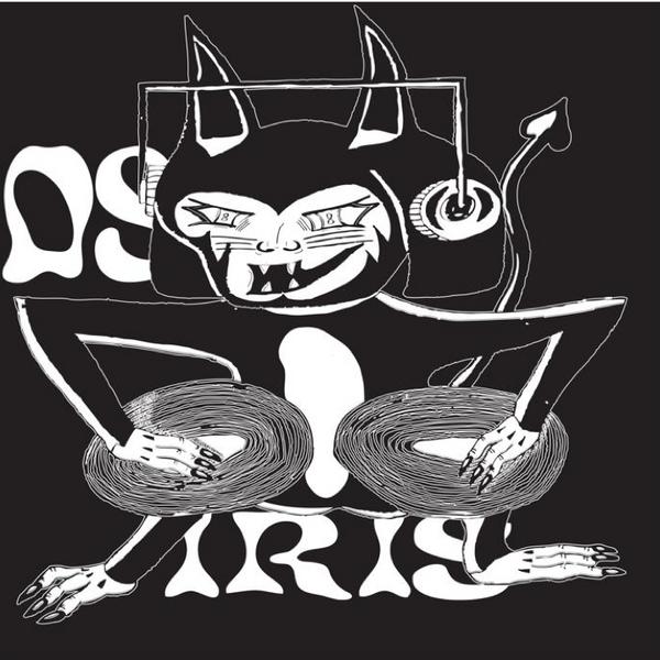 _Osiris_