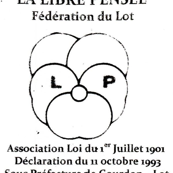 Federation_Libre_Pensee_Lot