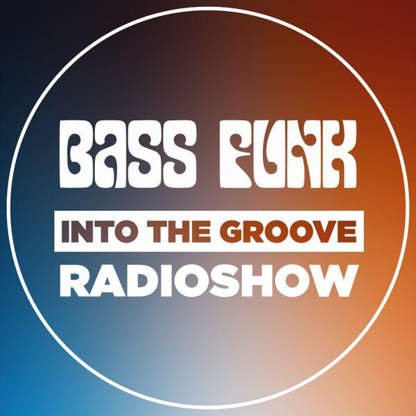 Bass_funk