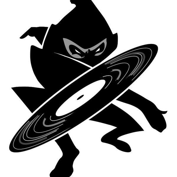 Dj___Ninja
