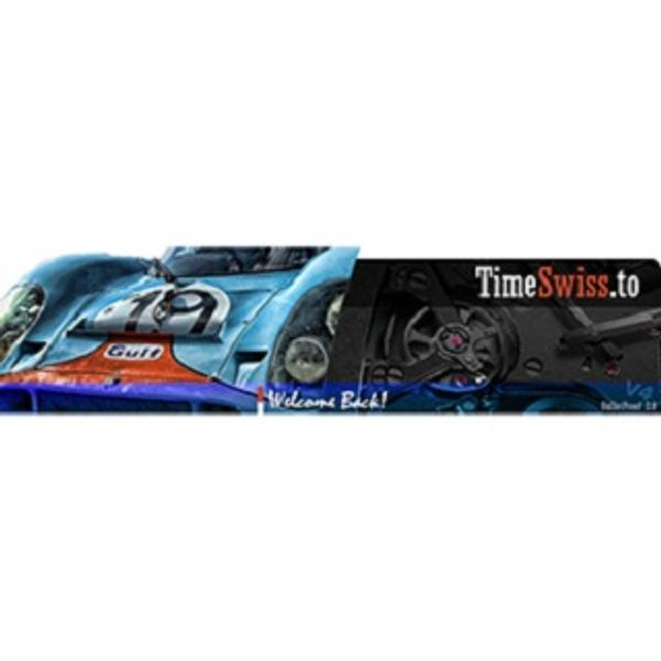 timeswisswatch