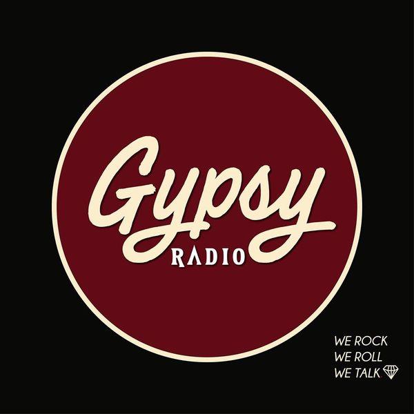 GypsyRadio