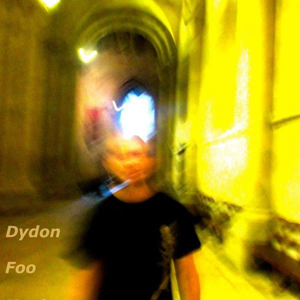 dydonfoo