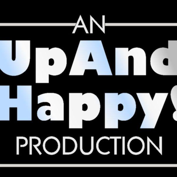 UpAndHappy