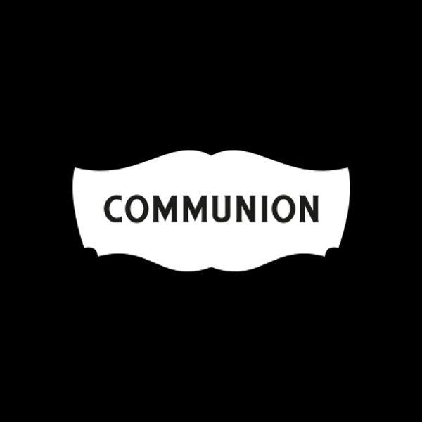 CommunionPresents