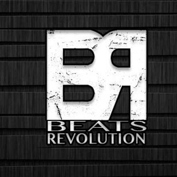 BeatsRevolution