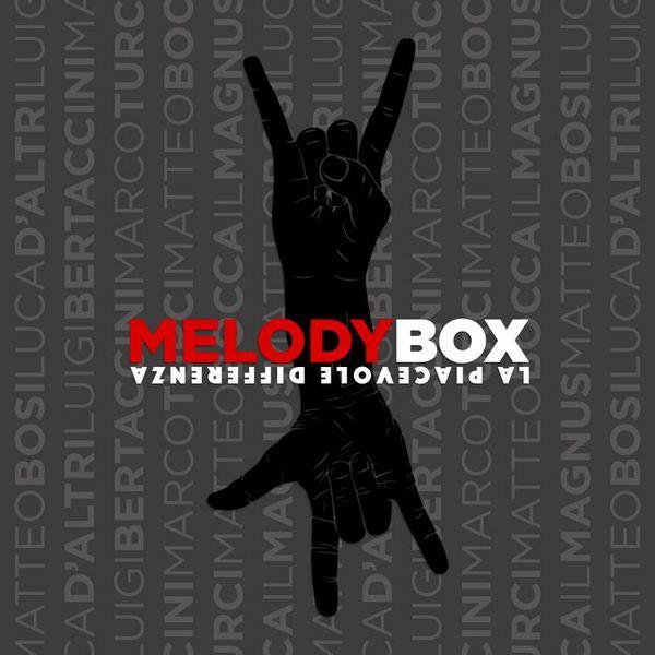 melodybox