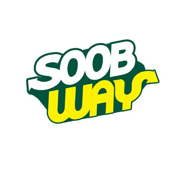 Soobway