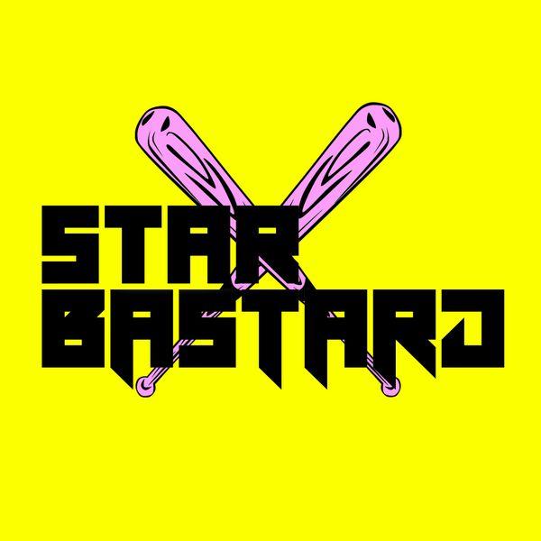 STARBASTARD