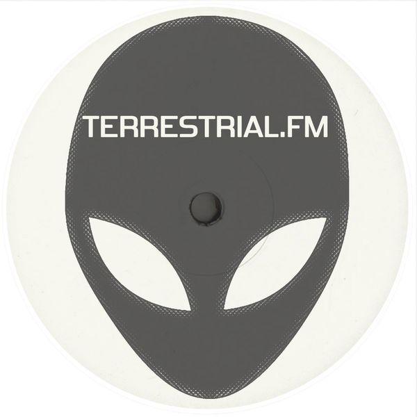 TerrestrialFM