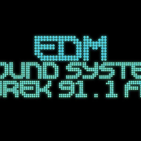 EDM_Sound_System